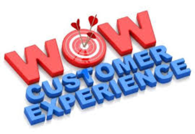 Training on Customer Services Excellence  For Hospitality Industry is on-going@G-Learning Centre