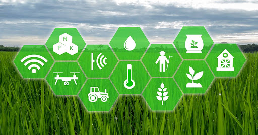 Starting a Modern Commercial Agricultural Enterprise in Nigeria