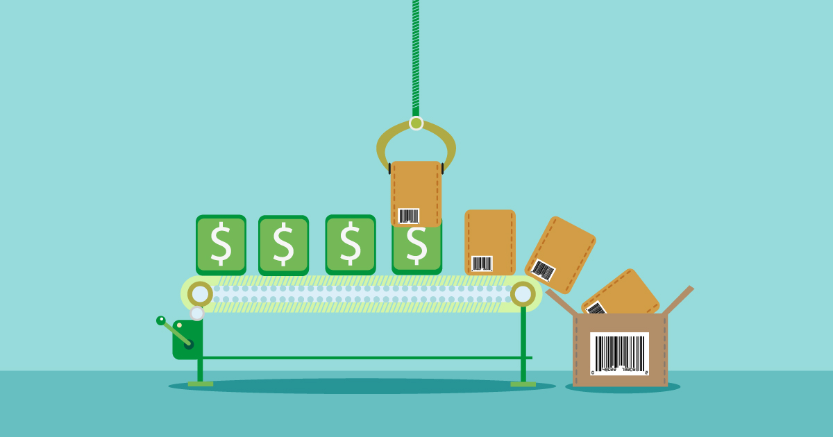 CORVID-19 BUSINESS IMPACT SNAPSHOTS: STRATEGIES FOR REVENUE RECOVERY