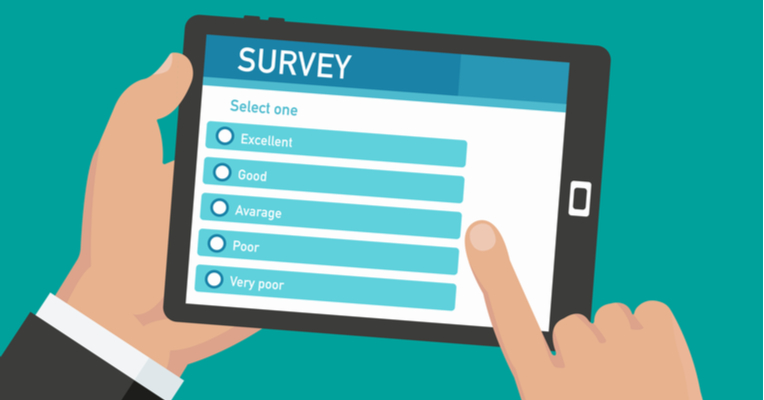 HOW TO SELECT THE SAMPLE AND CALCULATE SAMPLE SIZE FOR SURVEY